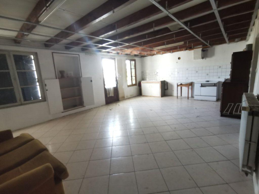 Maison à vendre 3 73m2 à Aubigny vignette-6