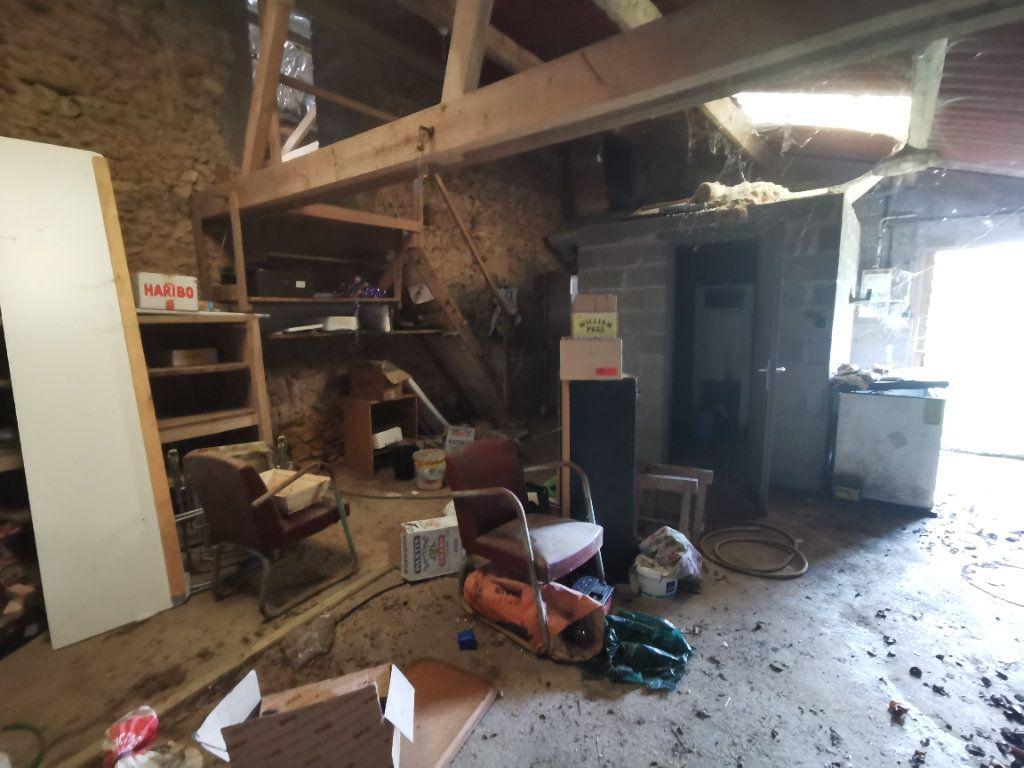 Maison à vendre 3 73m2 à Aubigny vignette-8