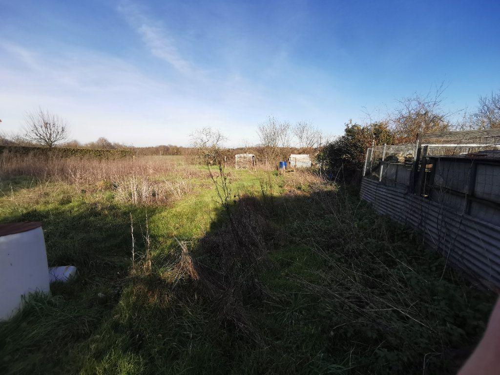 Maison à vendre 3 73m2 à Aubigny vignette-9