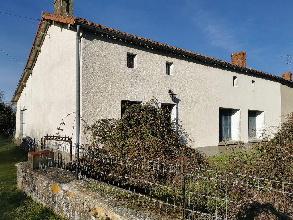 Maison à vendre 3 73m2 à Aubigny vignette-11