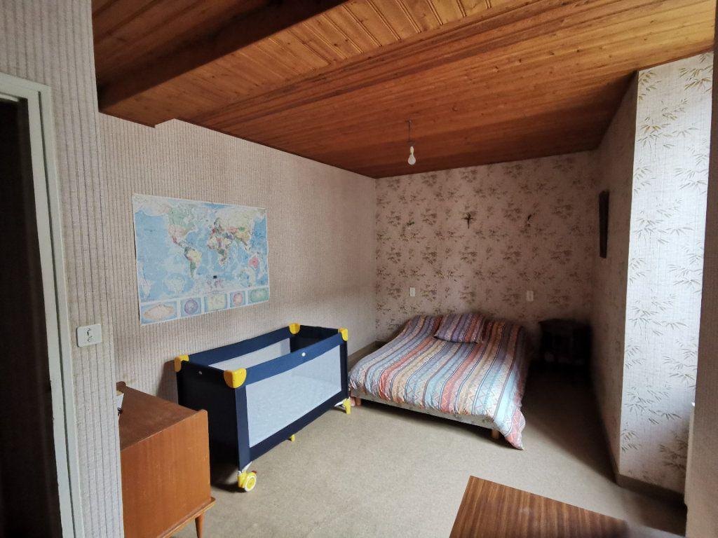 Maison à vendre 7 180m2 à Chiché vignette-8