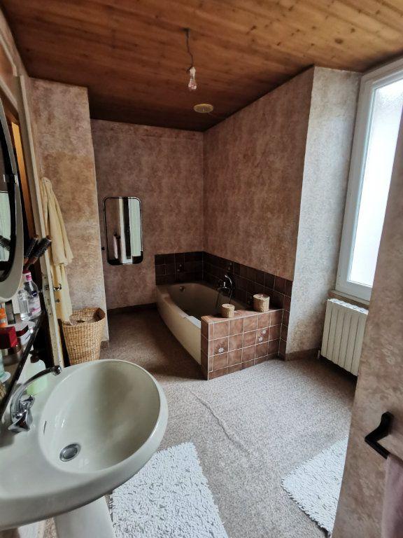 Maison à vendre 7 180m2 à Chiché vignette-9