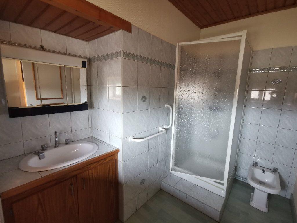 Maison à vendre 7 180m2 à Chiché vignette-15