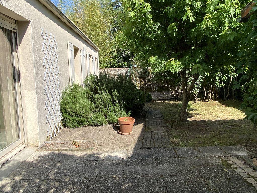 Maison à vendre 3 89m2 à Parthenay vignette-2