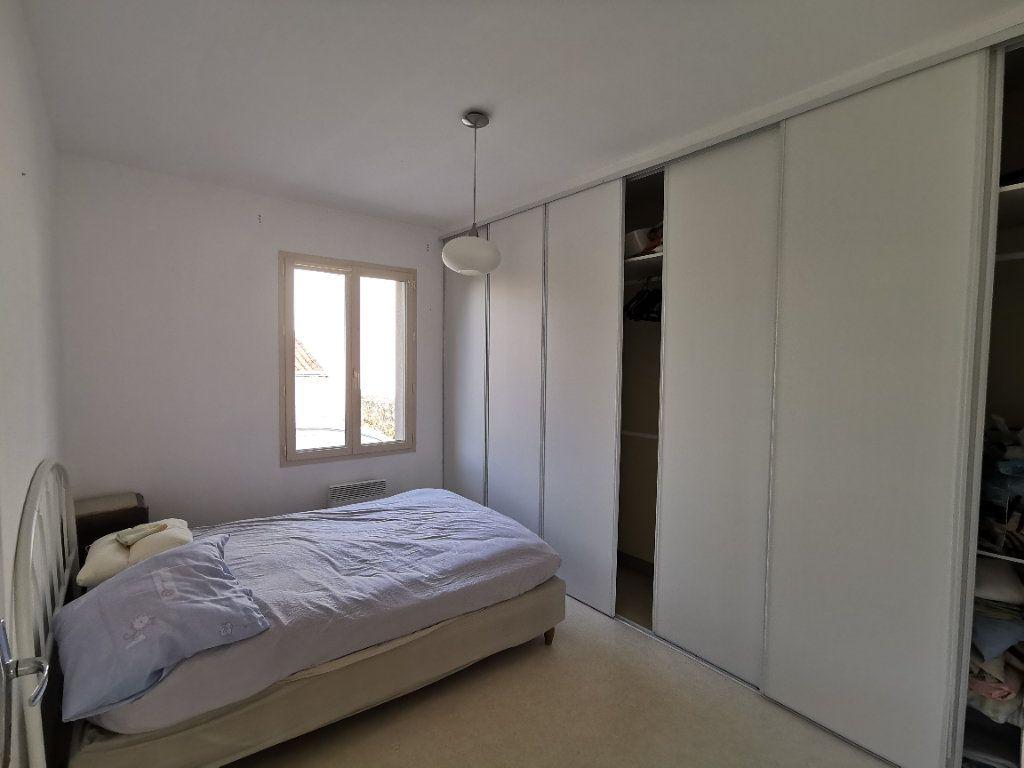 Maison à vendre 3 89m2 à Parthenay vignette-7