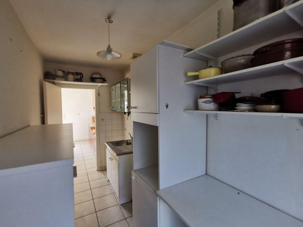 Maison à vendre 3 89m2 à Parthenay vignette-9