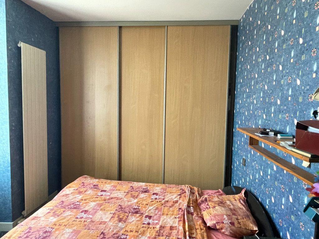 Maison à vendre 6 145m2 à Parthenay vignette-11