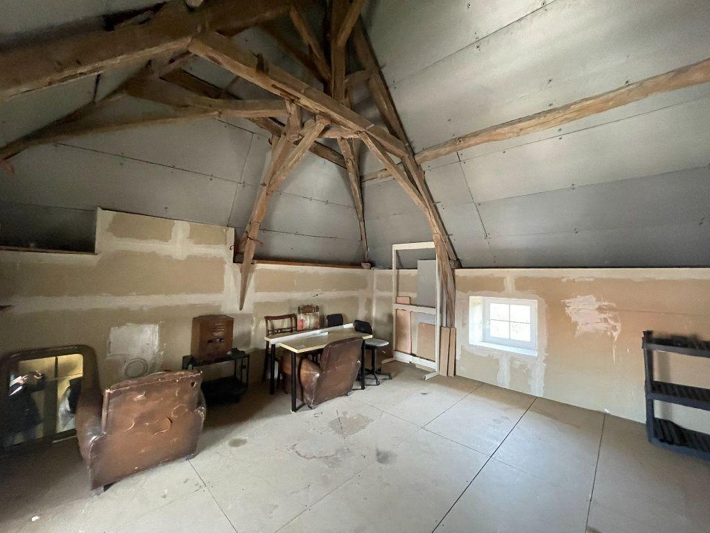 Maison à vendre 6 145m2 à Parthenay vignette-19