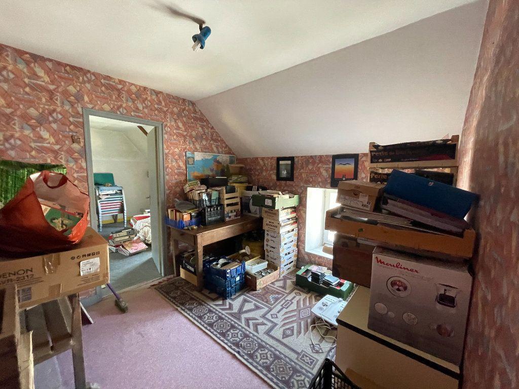 Maison à vendre 6 145m2 à Parthenay vignette-20