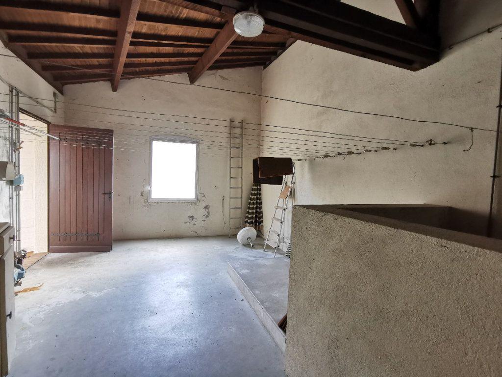 Maison à vendre 5 180.3m2 à Parthenay vignette-16