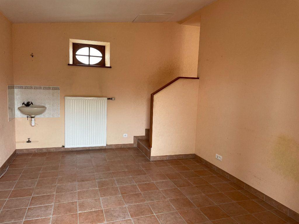 Maison à vendre 5 122m2 à Parthenay vignette-6