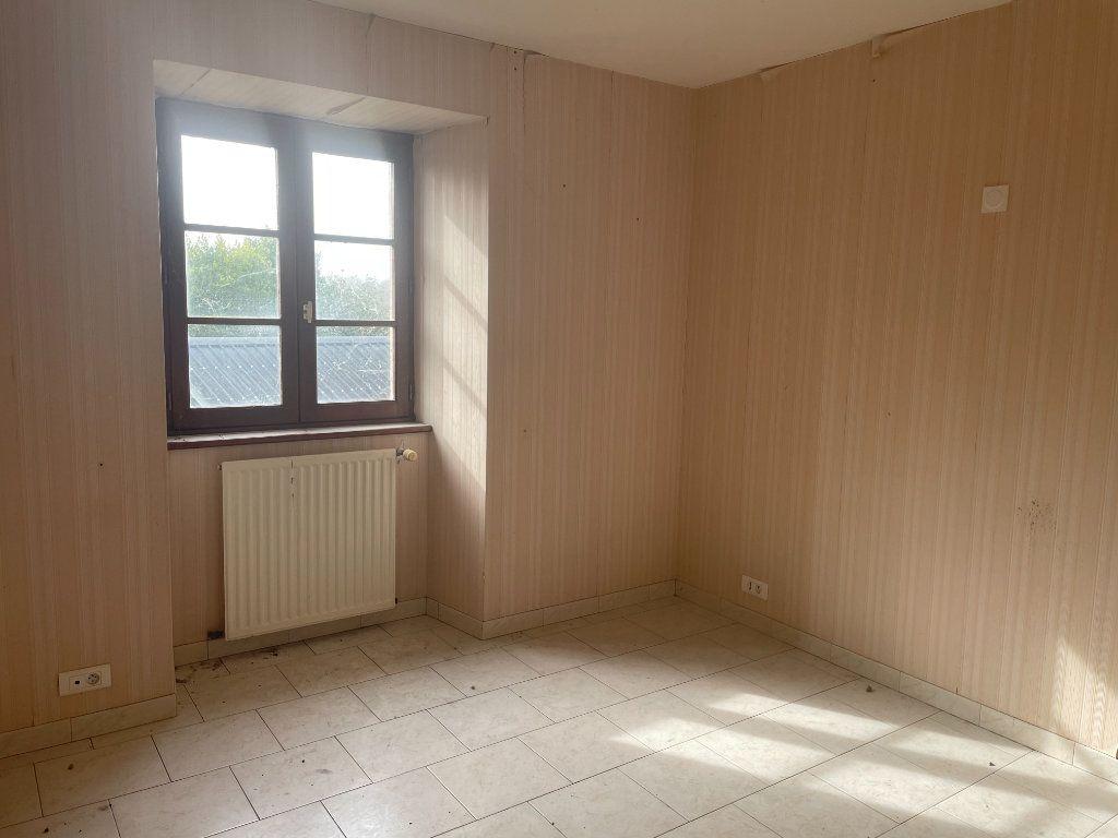 Maison à vendre 5 122m2 à Parthenay vignette-7