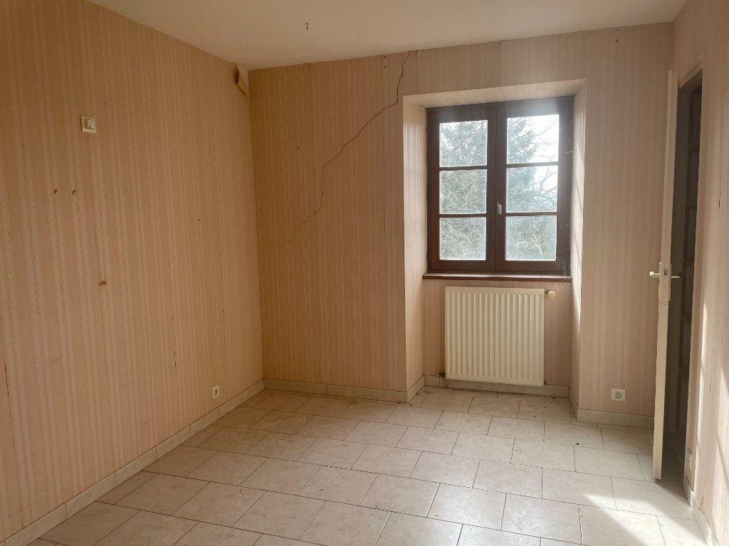 Maison à vendre 5 122m2 à Parthenay vignette-9