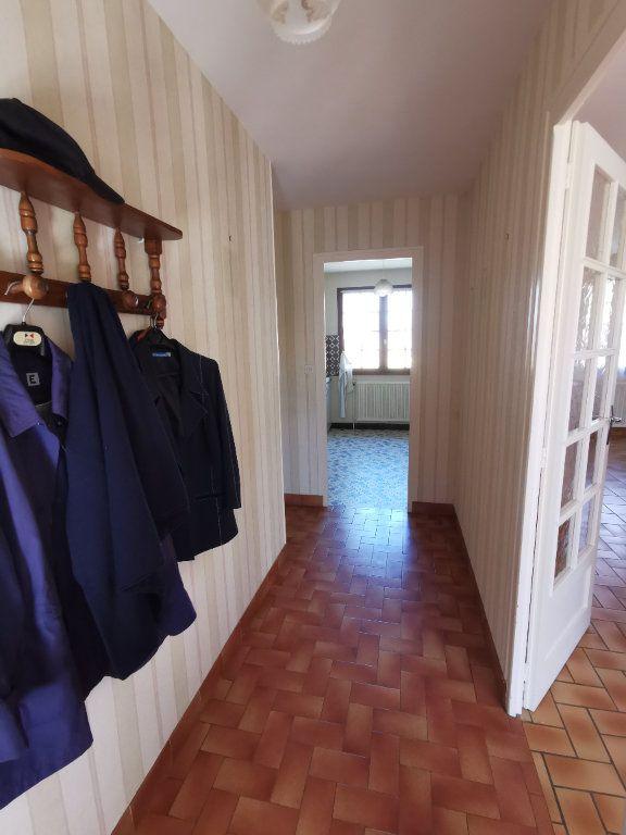 Maison à vendre 4 83.65m2 à Beaulieu-sous-Parthenay vignette-2