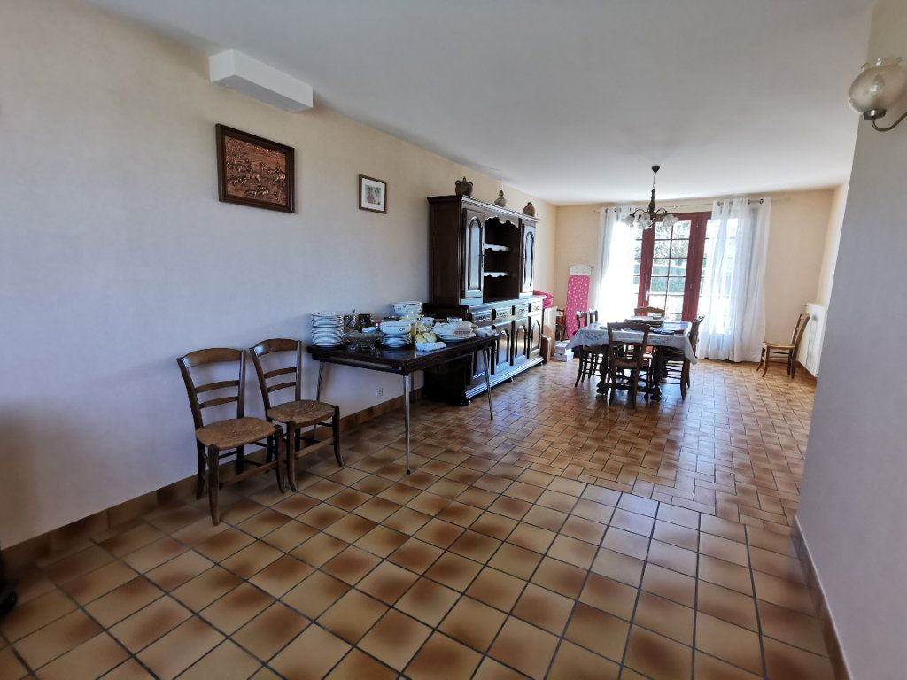 Maison à vendre 4 83.65m2 à Beaulieu-sous-Parthenay vignette-3