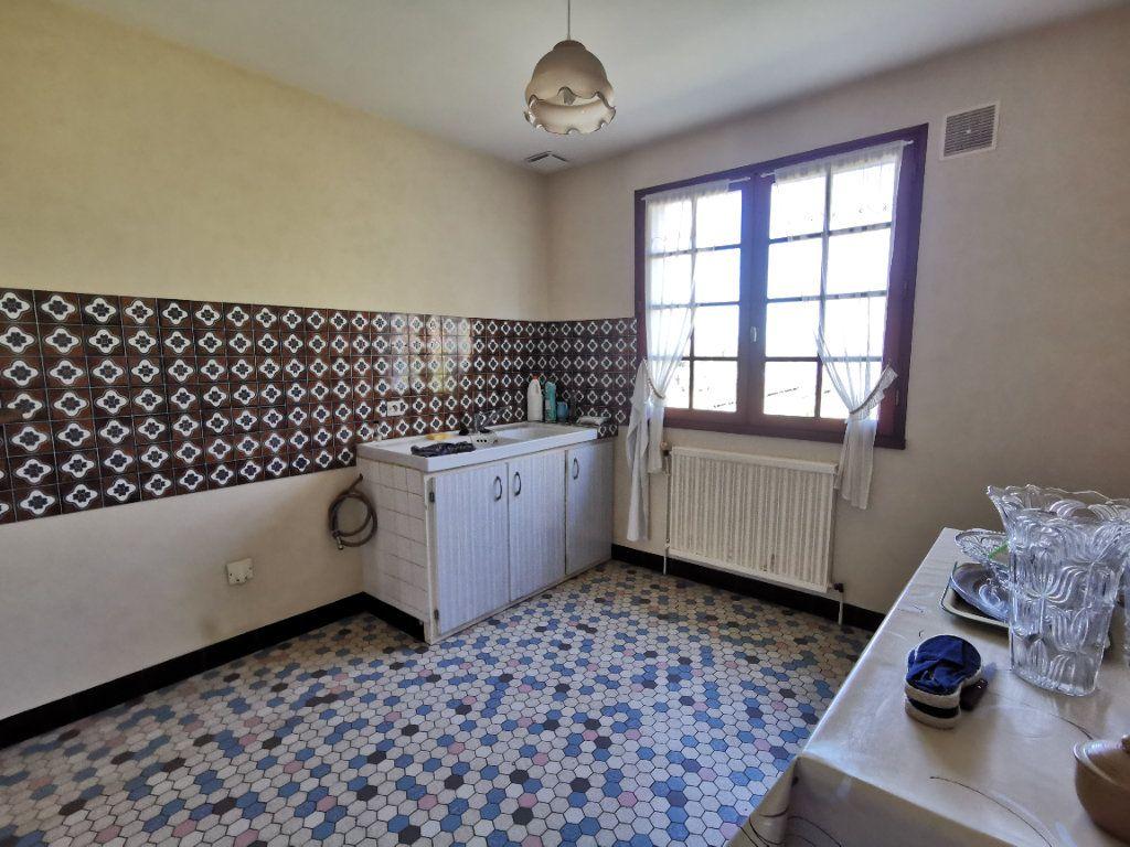 Maison à vendre 4 83.65m2 à Beaulieu-sous-Parthenay vignette-4