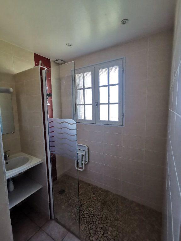 Maison à vendre 4 83.65m2 à Beaulieu-sous-Parthenay vignette-5