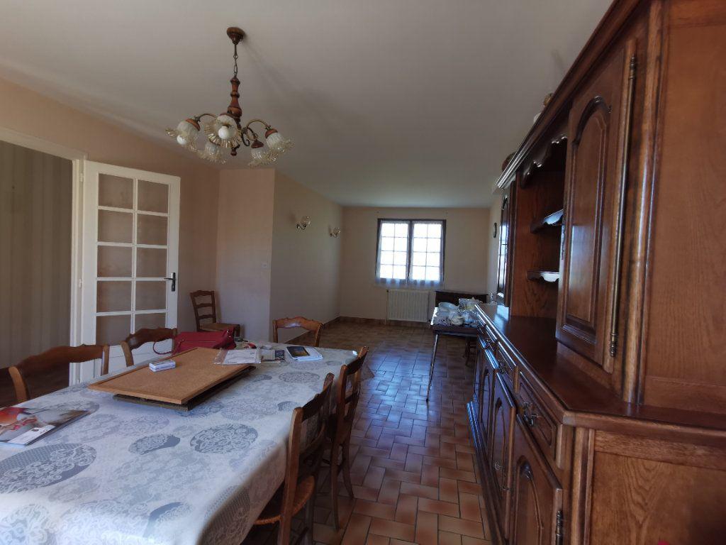 Maison à vendre 4 83.65m2 à Beaulieu-sous-Parthenay vignette-6