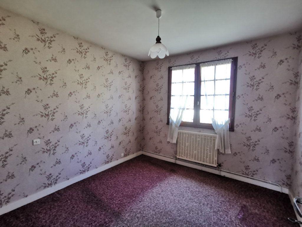 Maison à vendre 4 83.65m2 à Beaulieu-sous-Parthenay vignette-7