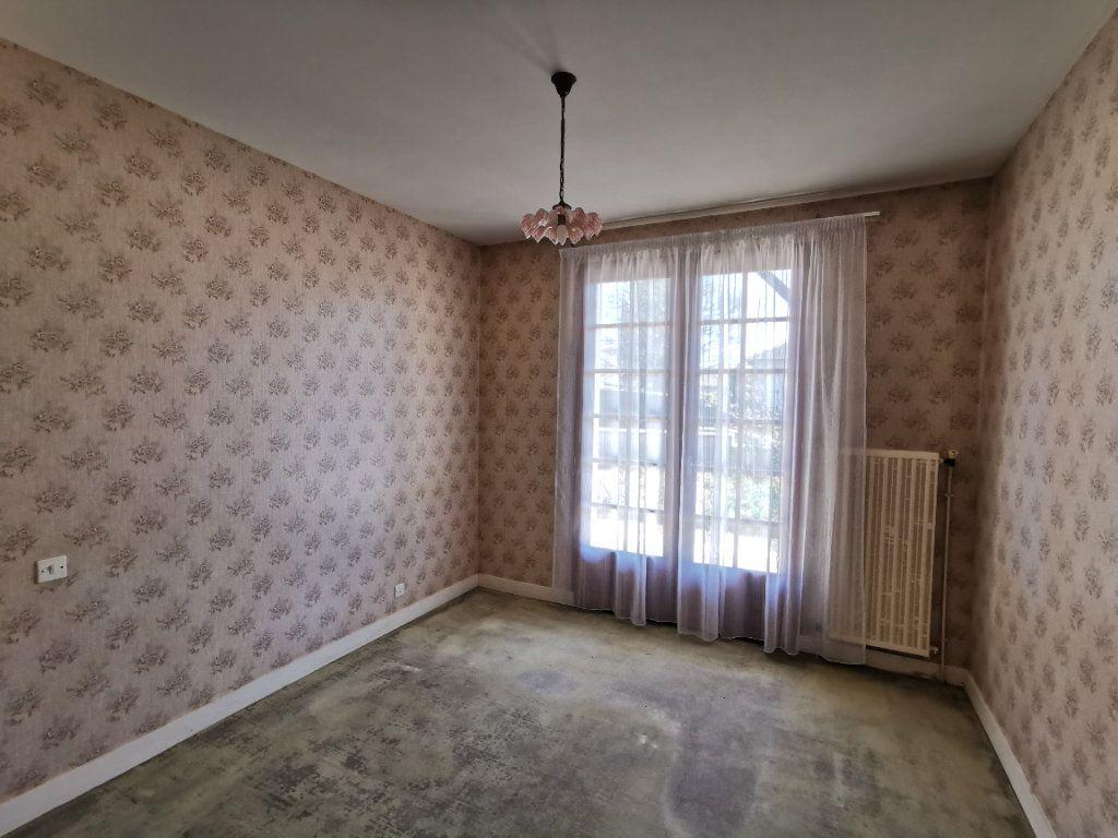 Maison à vendre 4 83.65m2 à Beaulieu-sous-Parthenay vignette-8