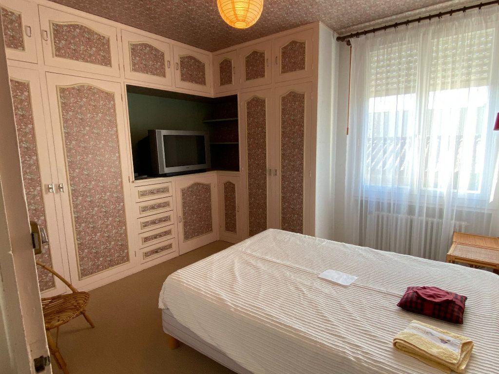 Maison à vendre 6 148m2 à Parthenay vignette-8