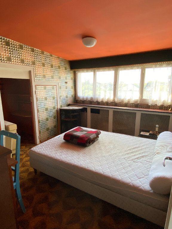 Maison à vendre 6 148m2 à Parthenay vignette-12