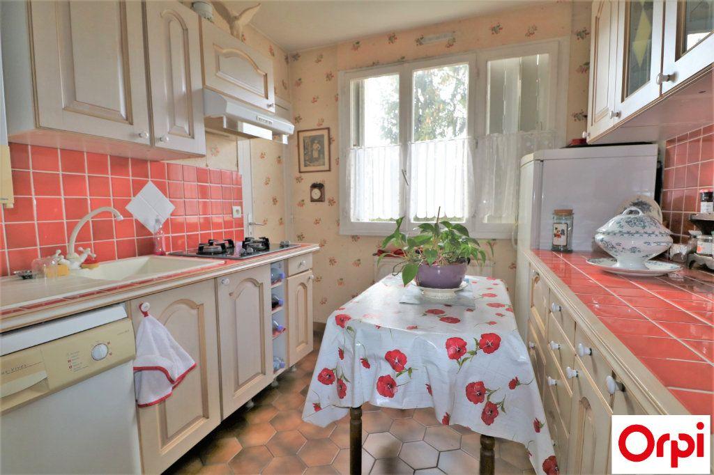 Appartement à vendre 5 88.81m2 à Morsang-sur-Orge vignette-4