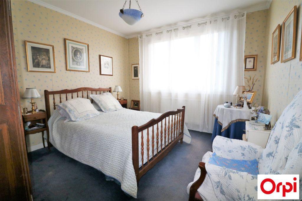 Appartement à vendre 5 88.81m2 à Morsang-sur-Orge vignette-5