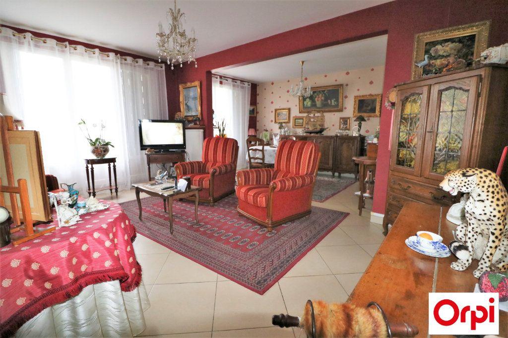 Appartement à vendre 5 88.81m2 à Morsang-sur-Orge vignette-7