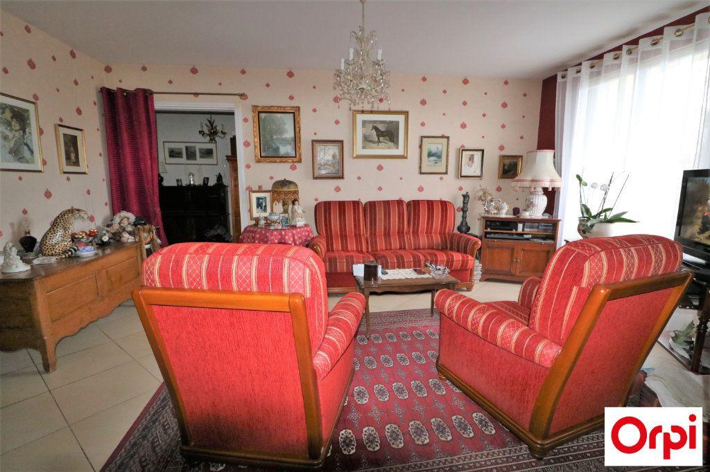 Appartement à vendre 5 88.81m2 à Morsang-sur-Orge vignette-8