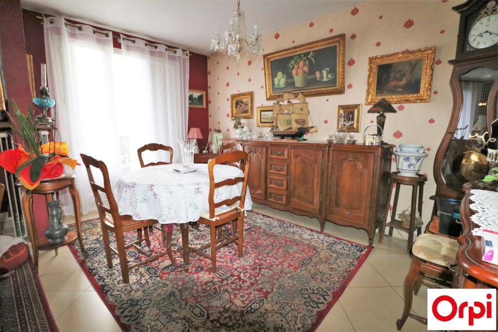 Appartement à vendre 5 88.81m2 à Morsang-sur-Orge vignette-9