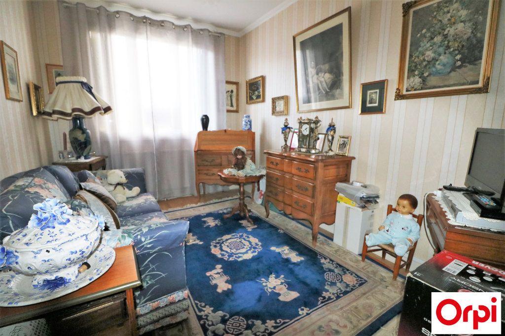 Appartement à vendre 5 88.81m2 à Morsang-sur-Orge vignette-10