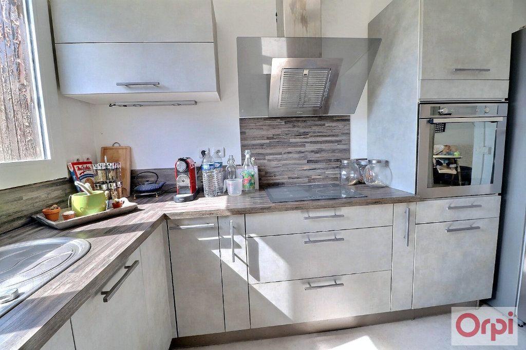 Maison à vendre 7 133m2 à Morsang-sur-Orge vignette-3