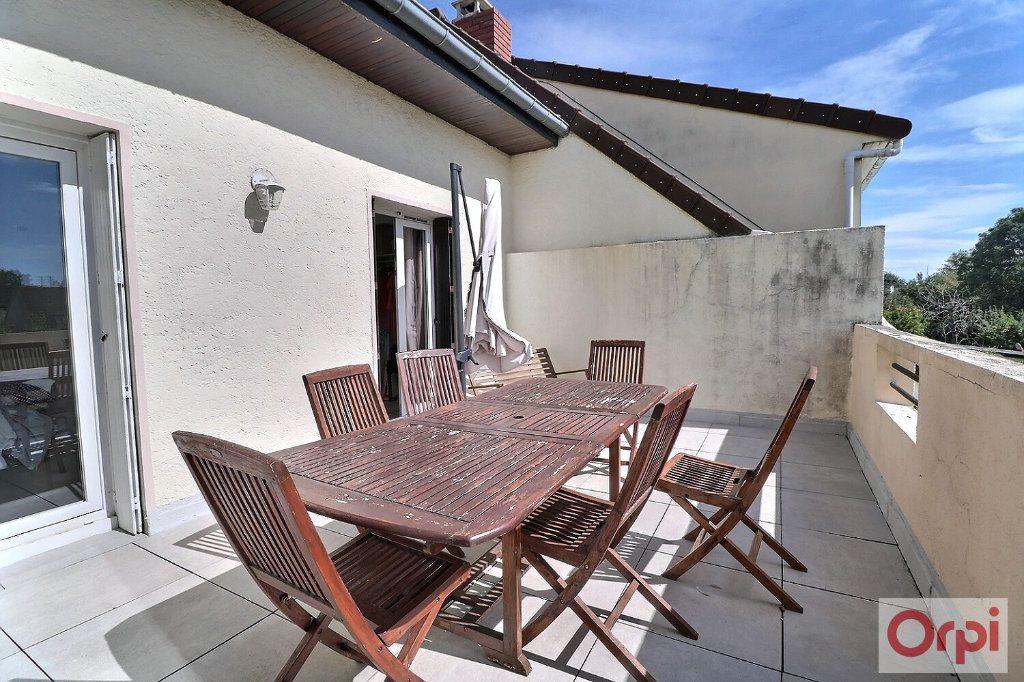 Maison à vendre 7 133m2 à Morsang-sur-Orge vignette-4