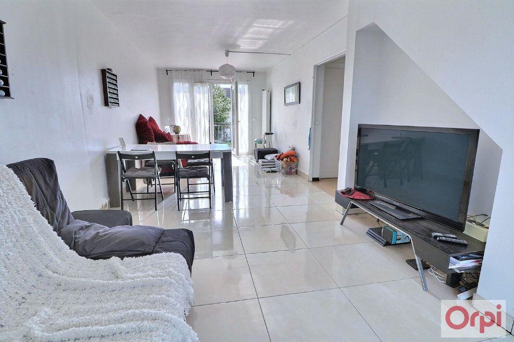 Maison à vendre 7 133m2 à Morsang-sur-Orge vignette-7