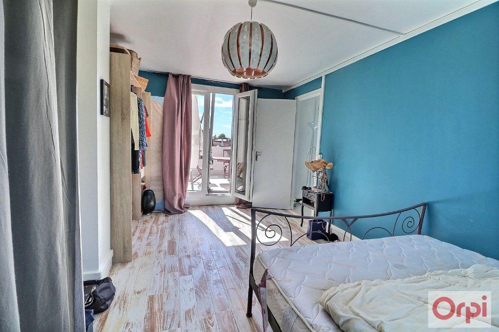 Maison à vendre 7 133m2 à Morsang-sur-Orge vignette-8