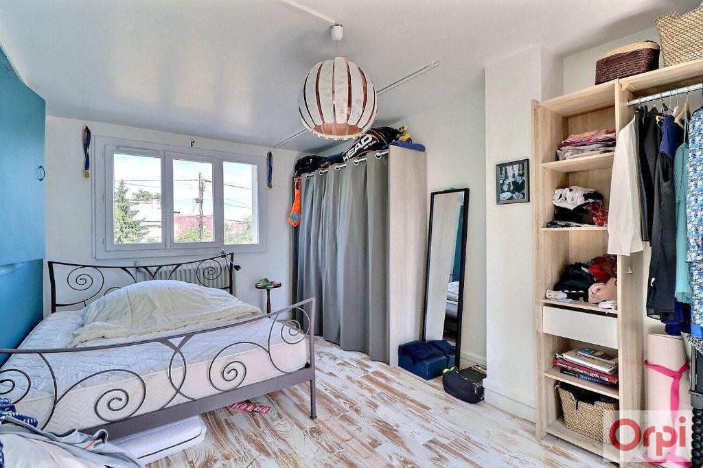 Maison à vendre 7 133m2 à Morsang-sur-Orge vignette-9