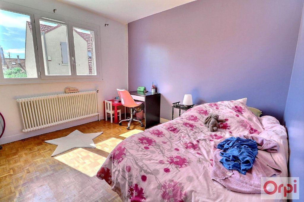 Maison à vendre 7 133m2 à Morsang-sur-Orge vignette-10