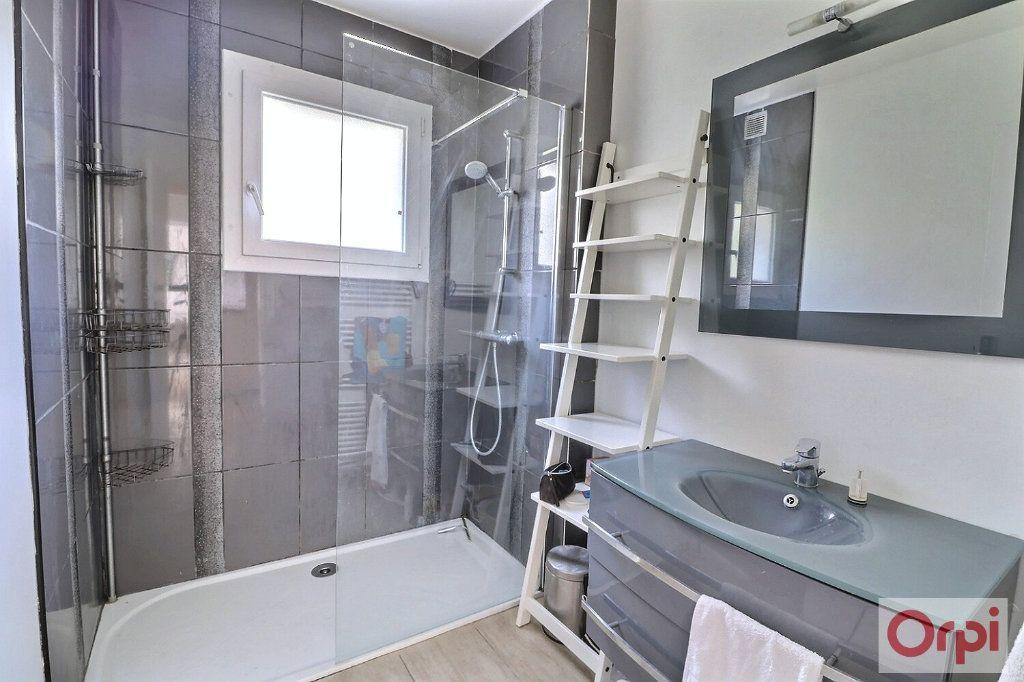 Maison à vendre 7 133m2 à Morsang-sur-Orge vignette-12