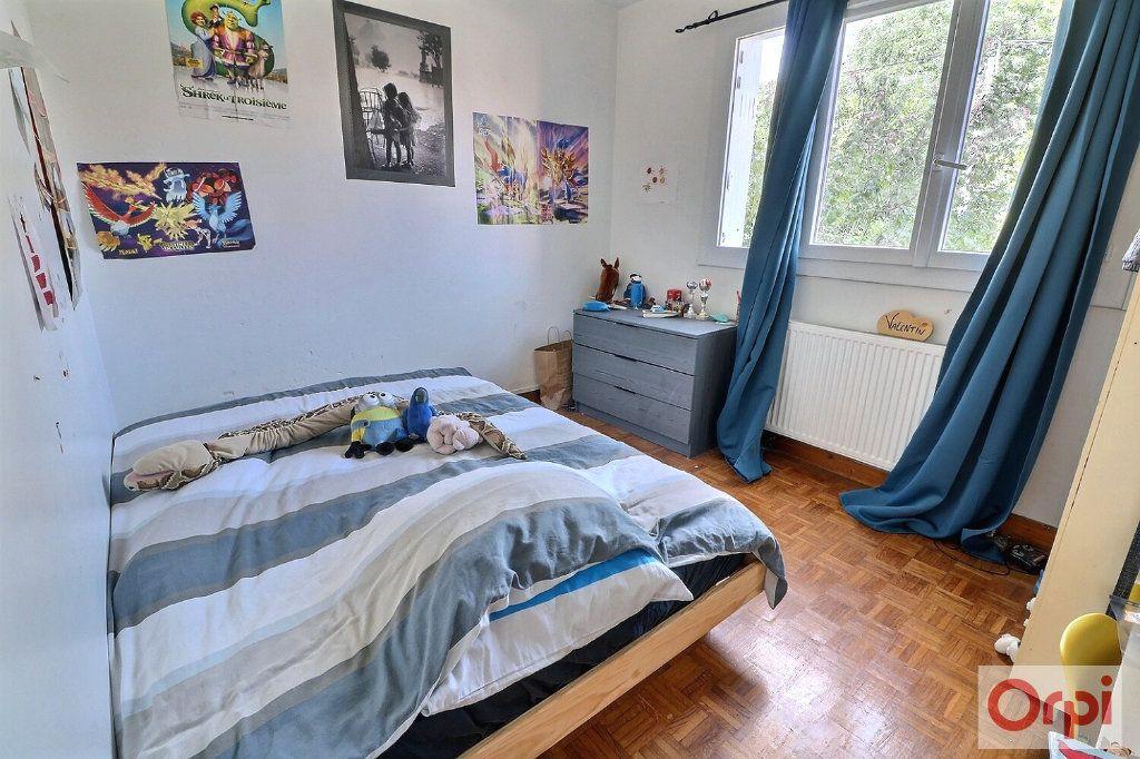 Maison à vendre 7 133m2 à Morsang-sur-Orge vignette-13