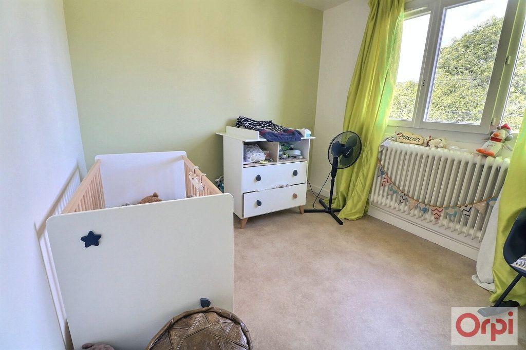 Maison à vendre 7 133m2 à Morsang-sur-Orge vignette-14