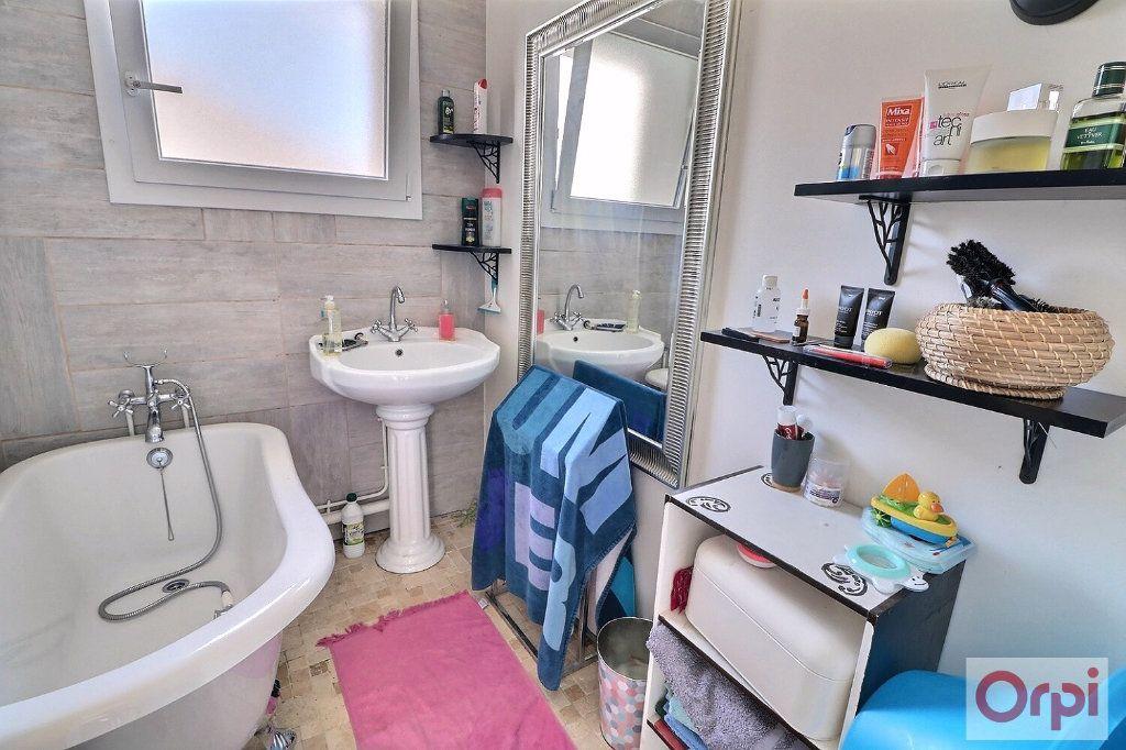 Maison à vendre 7 133m2 à Morsang-sur-Orge vignette-15
