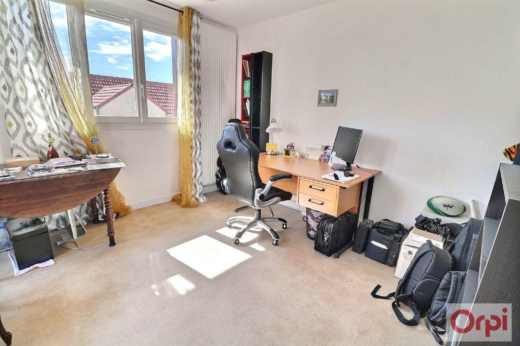 Maison à vendre 7 133m2 à Morsang-sur-Orge vignette-16