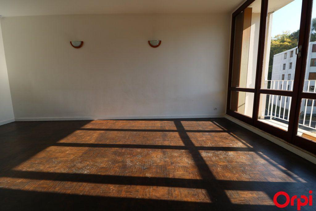 Appartement à vendre 3 64.12m2 à Morsang-sur-Orge vignette-2