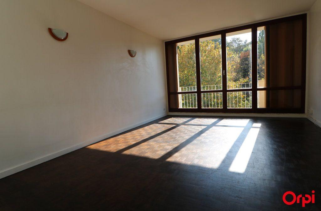 Appartement à vendre 3 64.12m2 à Morsang-sur-Orge vignette-3