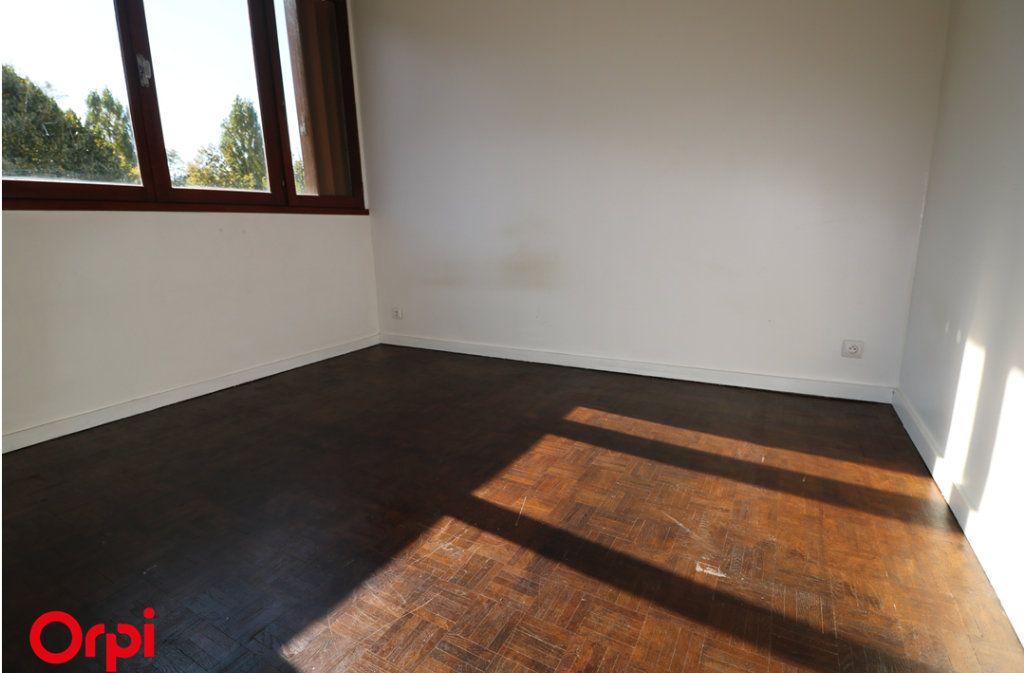 Appartement à vendre 3 64.12m2 à Morsang-sur-Orge vignette-4