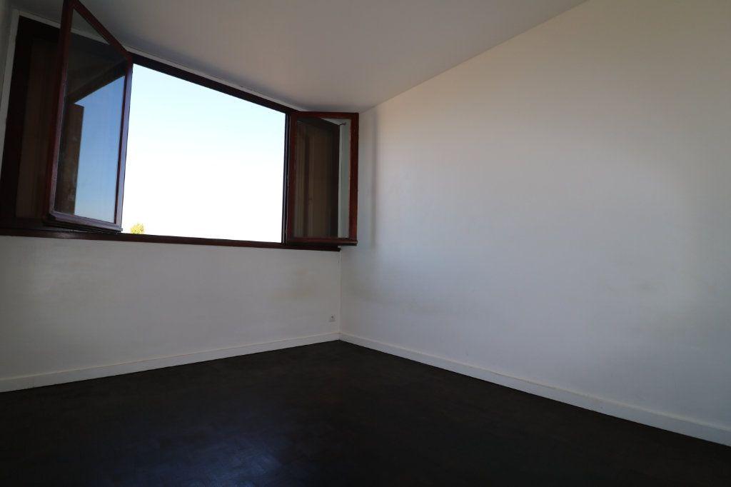 Appartement à vendre 3 64.12m2 à Morsang-sur-Orge vignette-5