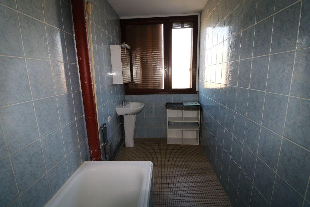 Appartement à vendre 3 64.12m2 à Morsang-sur-Orge vignette-6