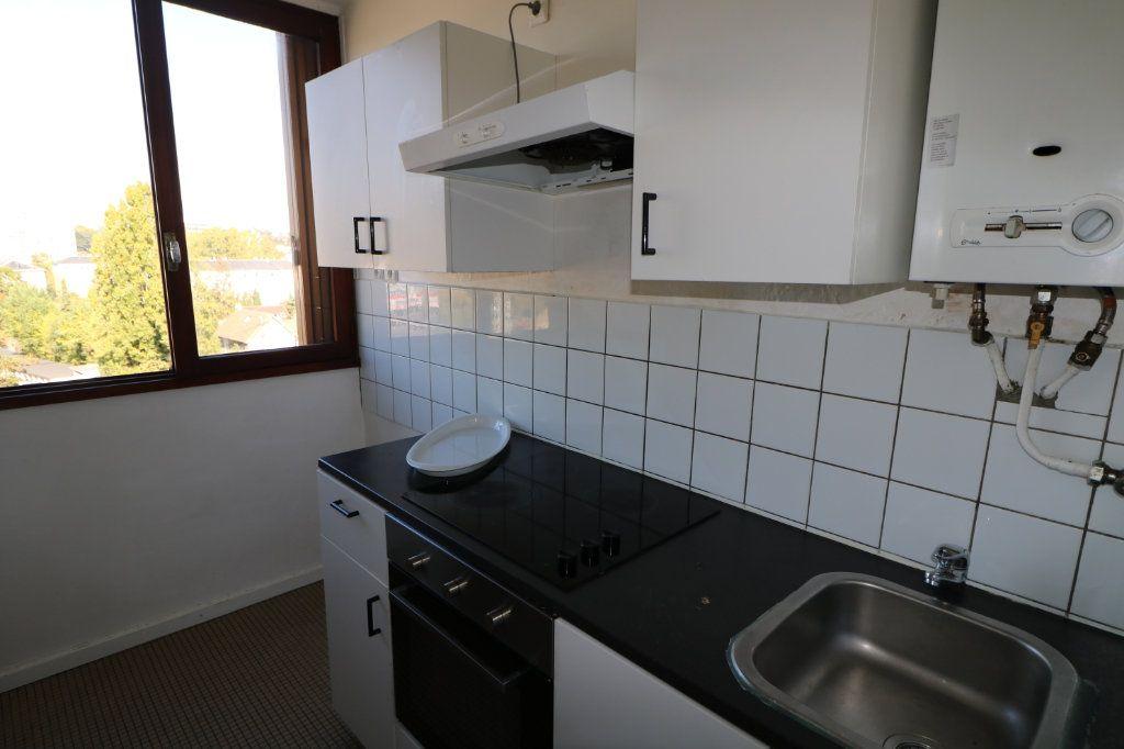 Appartement à vendre 3 64.12m2 à Morsang-sur-Orge vignette-7