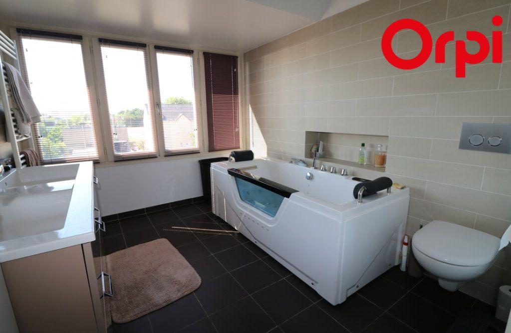 Maison à vendre 6 130m2 à Morsang-sur-Orge vignette-10